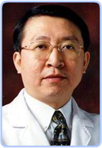 dr-somboon-thammarungrong