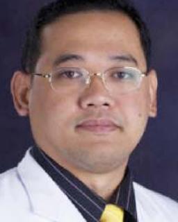 Dr. Laisakul