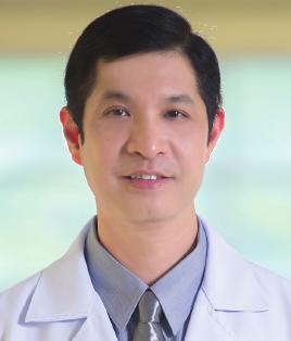 Dr. Piyapas