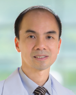 Dr. Poonsak