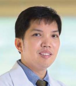 Dr. Sanguanchua