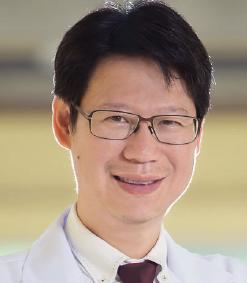 Dr. Tirananmongkol